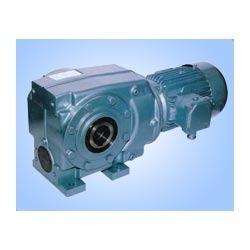PBL Gear Motor