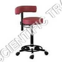 Ent Doctor Chair