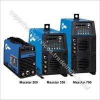 Maxstar Series