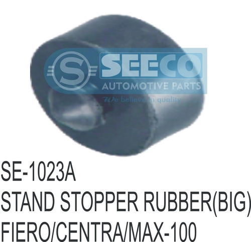 STAND STOPPER RUBBER (BIG)