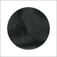 Organic Dark Brown Hair Color