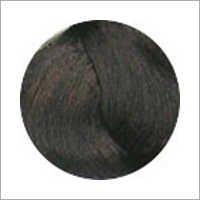 Organic Hair Color Brown