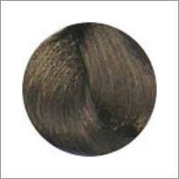 Organic Hair Color Light Brown