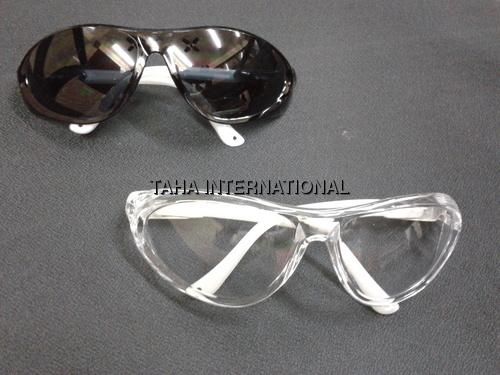 SUNTECH Goggles