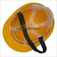 PVC Safety Helmet
