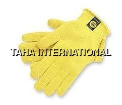 Kevlar Heat Protection Gloves