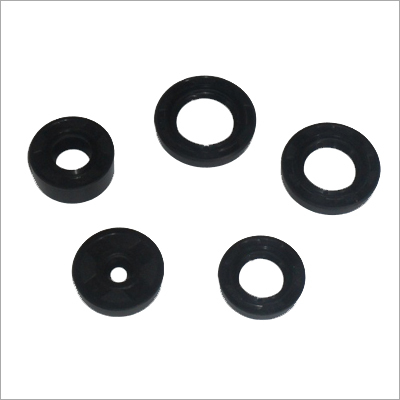 Oil Seal Kits