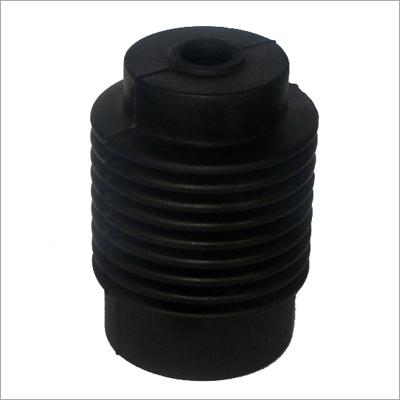 Axle Boot