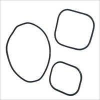 Gasket Rings
