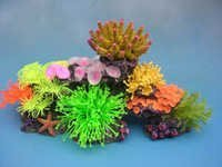 MPS Artificial Coral  SH 026 I