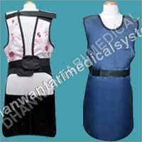 Radiology Lead Aprons