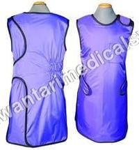 X Ray Protective Lead Aprons