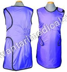 Lead Aprons for X Ray