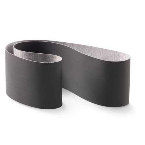Flat Conveyor Belts
