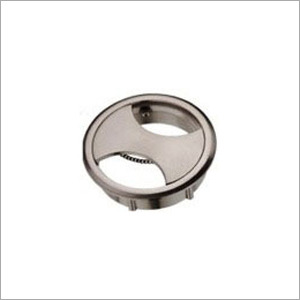 Grommet Cable Wire Hole