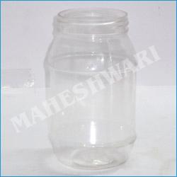 Pet Jar 450ml