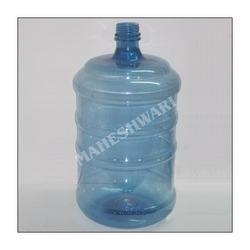 20 Ltr Thread Bottles