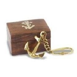 Wooden Decorative Hooks