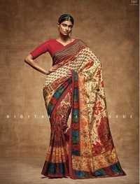 Online Saree Purchase Sarees Online Sale