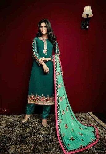 Buy Designer Salwar Online