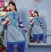 Classic Salwar Suit