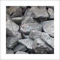Dolomite Mineral