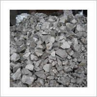 Ferro Manganese Alloy