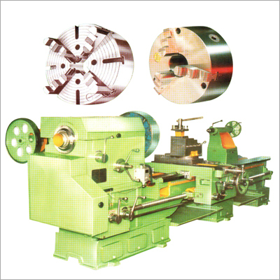 Precision Heavy Duty Roll Turning Lathes