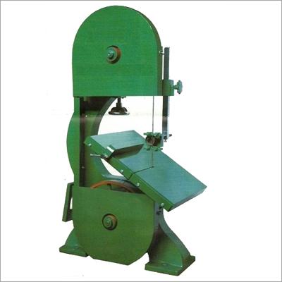 Bandsaw Machine 18 Inch