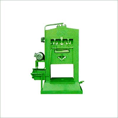 Multi Purpose Iron Cutter