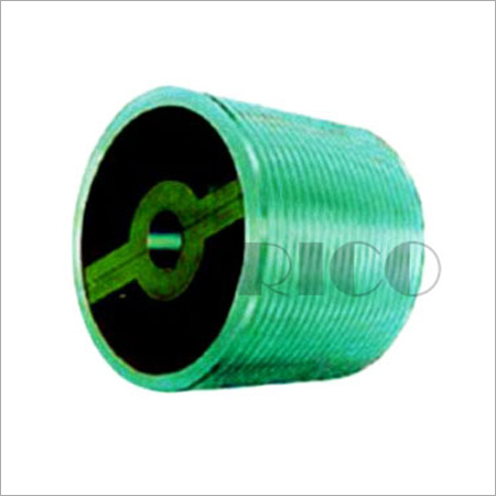 Steel Rolling Mill Spares