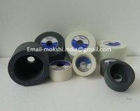 Kitchenware Grinding Wheel