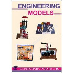 Models for Engineering Laboratories