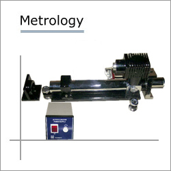 Angular Optical Measuring Instruments