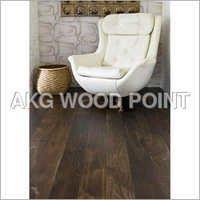Junckers Wooden Flooring