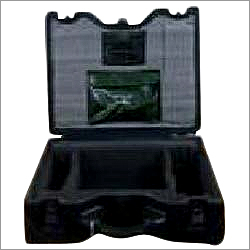 Frp Carrying Case