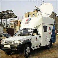Ob & Dsng Van
