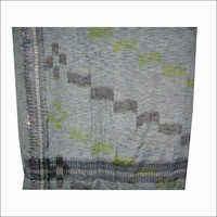 Viscose and Ikat