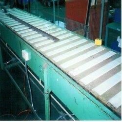 Slat Chain Conveyor System
