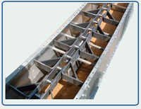 Mechanical Conveyor System