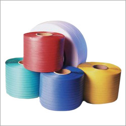 Manual Box Strapping Roll