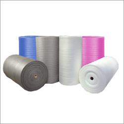 E.P.E. Foam Roll for Packing