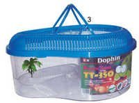 Kw Dophin Pet case TT-350