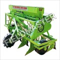 Seed Sowing Machine