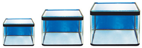 kw 3in1 Blue Ocean Tank Set