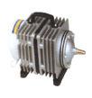 kw Air Pump ACO-007