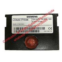 Siemens controller LOA24.171B2EM
