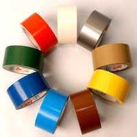 BOPP Colour Tape