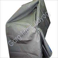 Chemical Proof Tarpaulin