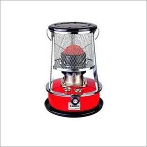 KERO Heater